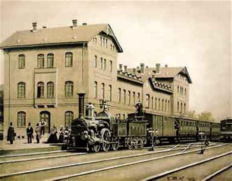 Postkarten Druckerei Fulda by Postkarte K 246 Nig Nr 194 Reprint Bahnhof