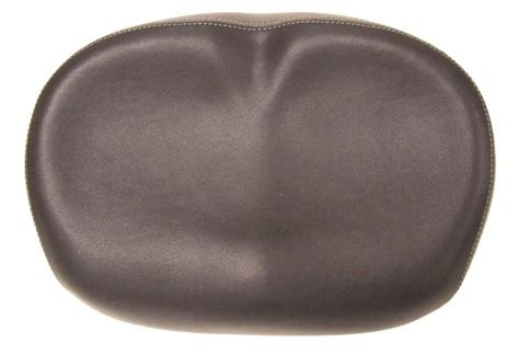 big bike seat schwinn comfortable ergonomic soft wide large big no