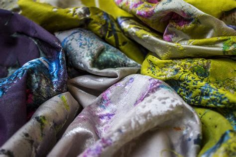 home textile design home textiles bring the trend