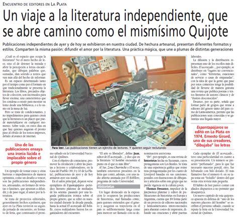 un culete independiente el 8434860929 teatro independiente la plata argentina un viaje a la literatura independiente que se abre