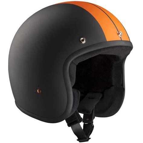 bandit design jet helmet bandit ece jet race buy cheap fc moto