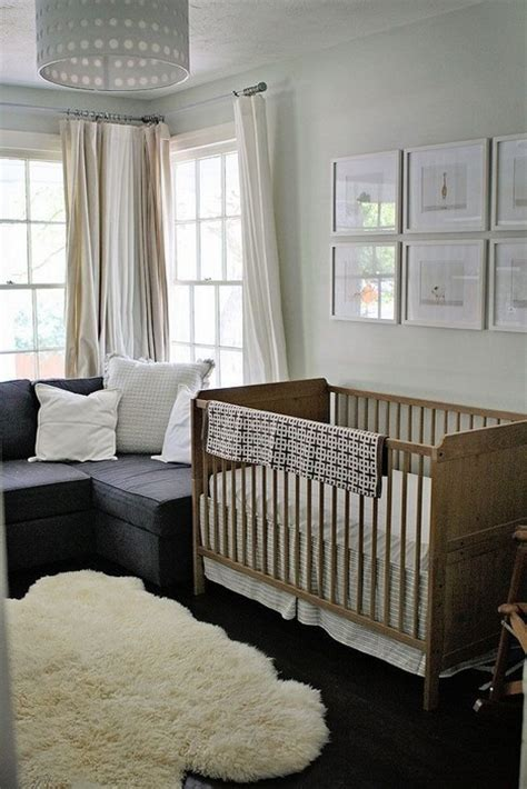 adorable modern nurseries messagenote