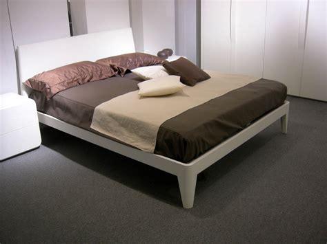 da letto caccaro letto dafne caccaro letti a prezzi scontati