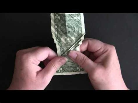 How To Make Money Origami Koi Fish - 17 best images about dollar origami on money