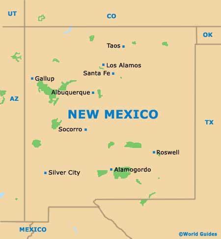 albuquerque map usa albuquerque maps and orientation albuquerque new mexico