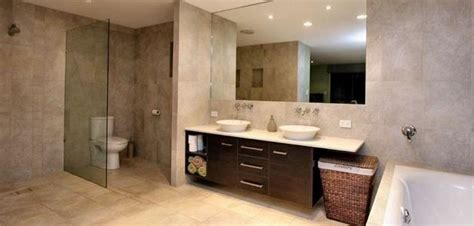 how renovate a bathroom bathroom renovation additions renovations