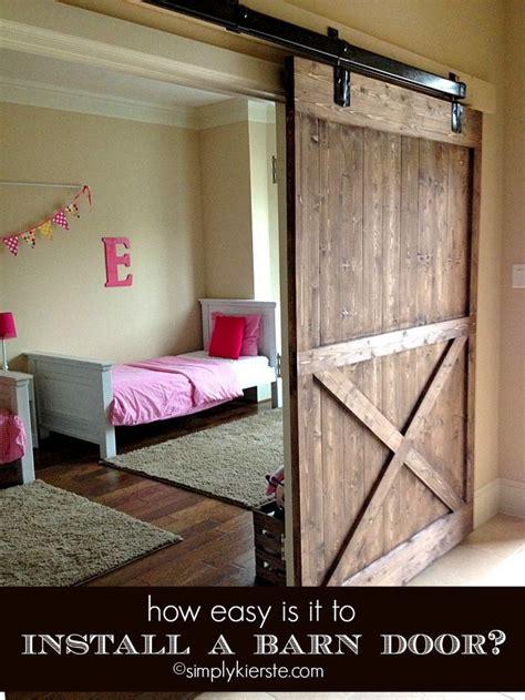 204 Best Ideas About Diy On Pinterest Mantle Shelf Do It Yourself Barn Door