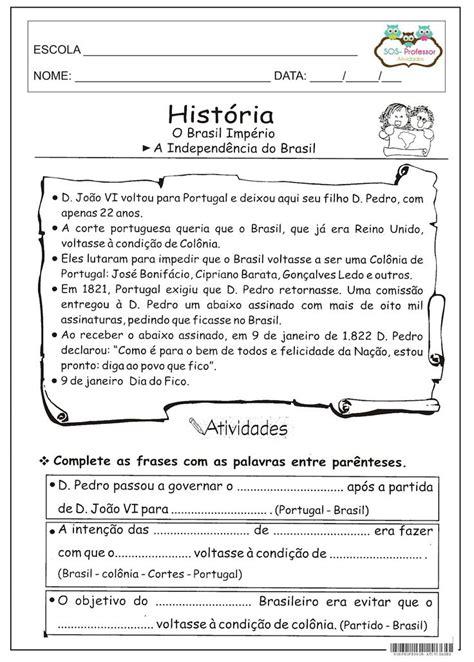 geografia i historia serie 8414113893 25 melhores ideias de atividades de geografia no atividades de continentes aulas