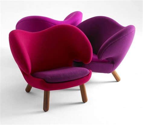 poltrone colorate poltrone relax il divano scegliere le poltrone