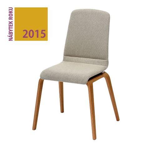 form design kozmice konferenčn 237 židle formdesign