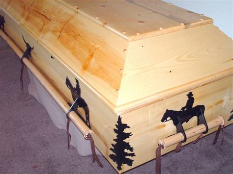 build  coffin images  pinterest book covers