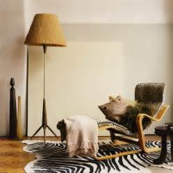 african safari decorating wild africa in your home www