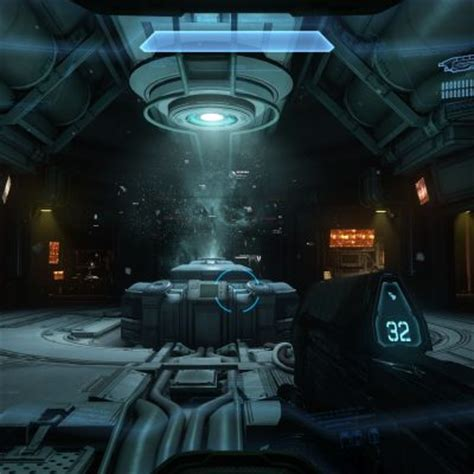halo game for pc free download full version halo 4 game free download for pc 171 the best 10 battleship
