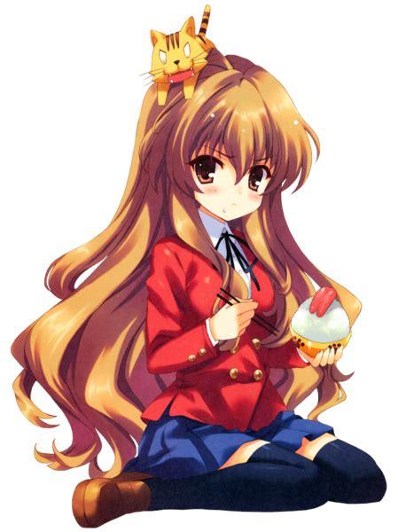 imagenes de anime sin copyright imagens para adesivos do toradora galeria de imagens