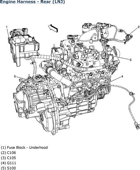 2007 chevy equinox engine diagram chevrolet equinox engine diagram wiring diagrams repair