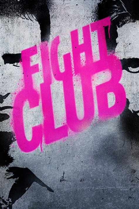 fight club iphone wallpaper hd   iphonewalls