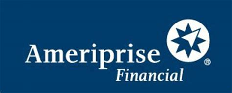 Ameriprise Financial Internships   ??? 2018 Internships