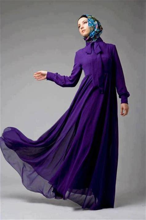 Jilbaab Trend 2014 with Good Ankle Length Jacket   Hijab 2017