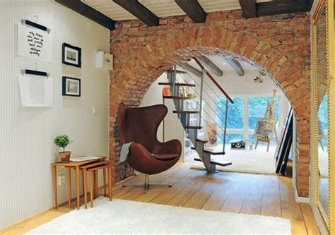 unique design apartment unique apartment design apartments i like blog