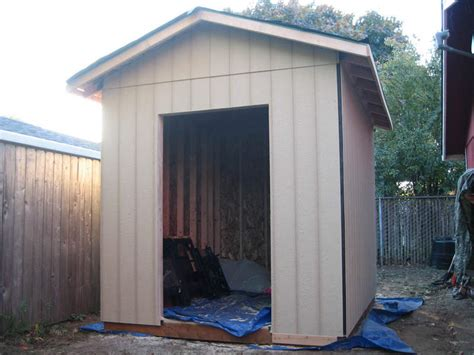 cheap build your own shed find build your own shed deals build your own storage building shed pelican parts