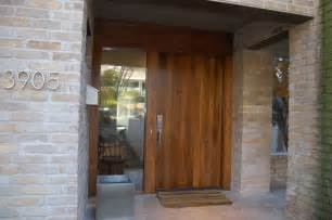 Exterior Front Entry Doors Service Unavailable