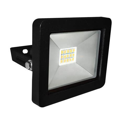 20 watt led outdoor flood light eterna eledfld20 20 watt ip65 outdoor led floodlight