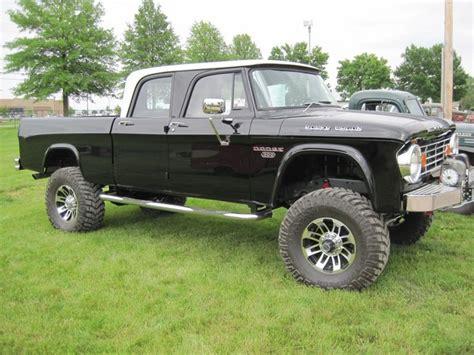 vintage 4x4 trucks on pinterest dodge power wagon gmc trucks and the 25 best old dodge trucks ideas on pinterest dodge