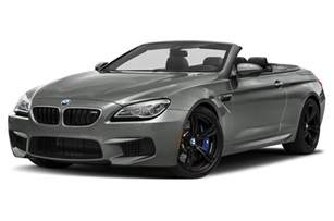 new car msrp bmw m6 pricing reviews and new model information autoblog