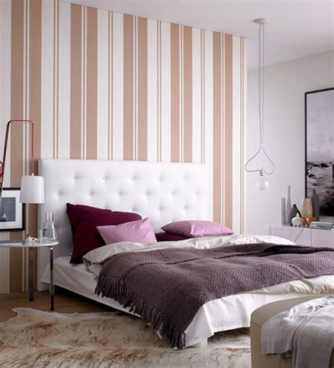 schöne schlafzimmermöbel schlafzimmer tapeten bilder tapeten schlafzimmer haben