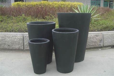 planters amusing large outdoor plant pots commercial