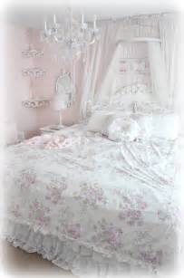 simply shabby chic not so shabby shabby chic new simply shabby chic bedding