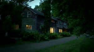 Paranormal Witness The Cabin by Myepisodecalendar Paranormal Witness Episode Summaries