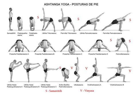 imagenes de ashtanga yoga yoga para adelgazar proyecto yoga unlimited