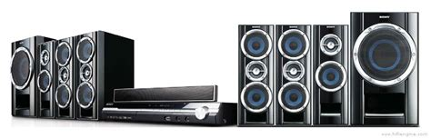 sony dav dz77t manual dvd home theater system hifi