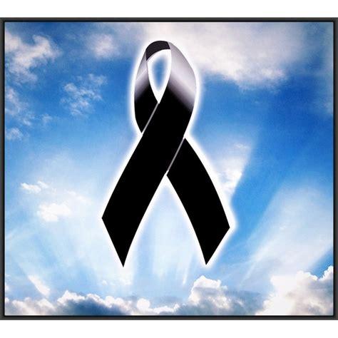 imagenes de lutos luto images usseek com