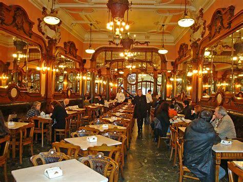 cafe majestic porto a guia tur 237 stica majestic caf 233 porto portugal