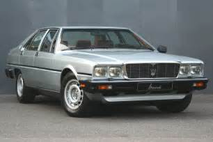 Maserati Quattroporte Iii For Sale Maserati Quattroporte Iii Automotive Views
