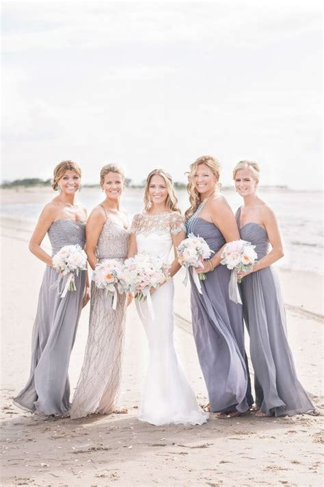 Wedding Bouquet For Bridesmaids by Alluring Bouquets For Bridesmaid For Wedding How