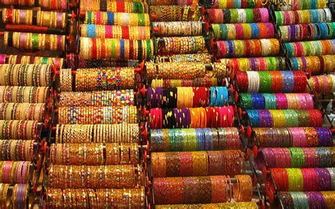 indian colors india colours of india 017 bangles up flickr