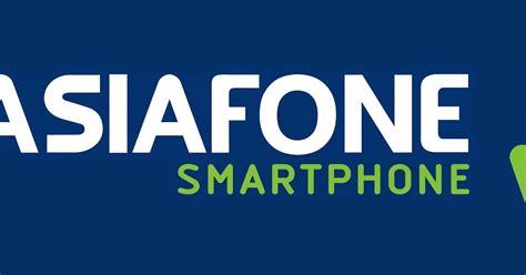 Hp Asiafone Af90 service center asiafone semarang dsc tips trik