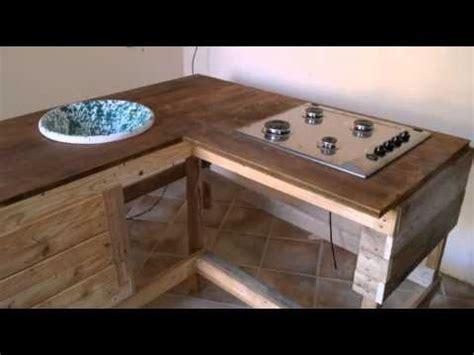 come fare un comodino come fare mobili da giardino con bancali mobilia la tua casa
