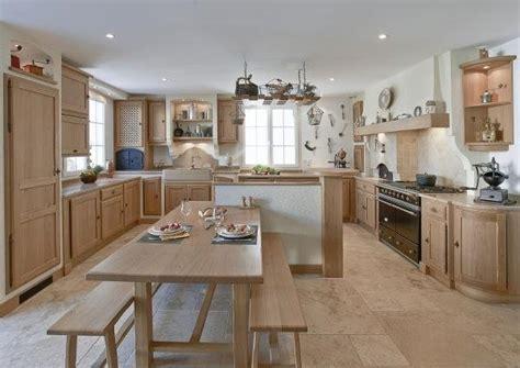 cocinas rusticas y modernas cocinas r 250 sticas 25 fotos e ideas de dise 241 o y decoraci 243 n
