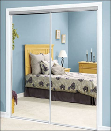 Hanging Mirror On Closet Door by Green S Glass Screen Mirrors Custome Mirrors Mirror