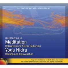 guiding nidra the of conscious relaxation teaching maha books guided imagery for healing children and wellness