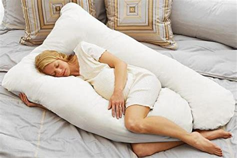 how to get comfortable when pregnant maternity pillow the secret to a comfortable pregnancy