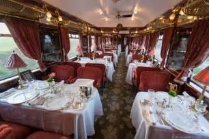 Old World Kitchen Design venice simplon orient express train a luxury train