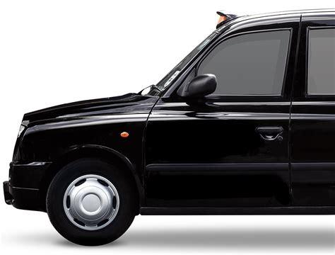 black cab london london black cabs courier airport transfers