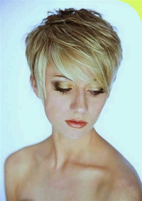 extremely easy hairstyles for short hair 24 easy short hairstyles ideas to try magment