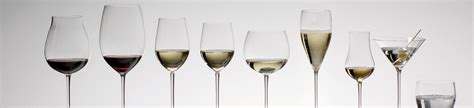 barware sydney glassware drinkware sydney peter s of kensington