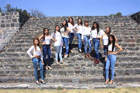noticias chimalhuacan estado de mxico chimalhuac 225 n busca a su nueva reina de la feria